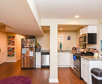 1351 W Thorndale Ave, Edgewater, Chicago, IL