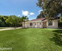 20423 Lorenzo Ave, Port Charlotte, FL