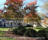 2232 Bernard St, Joyner Magnet Elementary School, Raleigh, NC