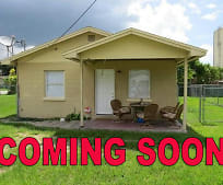 30 Norman Ln, Auburndale, FL