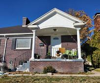 1479 Roosevelt Ave S, Oakley, UT