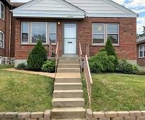6922 Alabama Ave, Carondelet, Saint Louis, MO