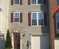 3624 Singleton Terrace, Centerville Elementary School, Frederick, MD