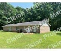 60 Pineview Dr, Clanton Middle School, Clanton, AL