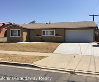 2113 Imogene Ave, Southern San Diego, San Diego, CA