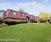 2153 Decker Rd, Mary Helen Guest Elementary School, Walled Lake, MI