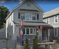 91-05 107th Ave, 11417, NY