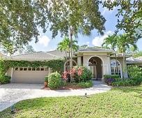 9834 Rocky Bank Dr, Wilshire Lakes, Naples, FL