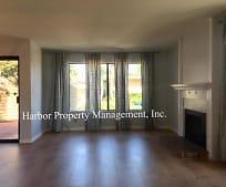 Living Room, 28501 Vista Madera