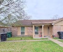 6732 W Fuqua St, Fort Bend Houston, Houston, TX