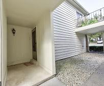 144 Oberlin Terrace 15B, Montgomery County, PA