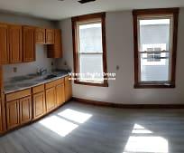 Kitchen, 96 Norfolk St