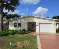 Building, 1205 Guava Isle
