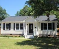 1324 Maxwell St A, North Charleston Elementary School, North Charleston, SC
