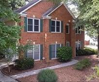 6440 Fairgreen Dr, Johns Creek Elementary School, Suwanee, GA