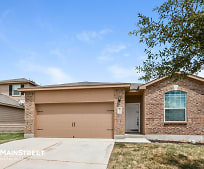 6334 Still Meadow, Lakeside, San Antonio, TX