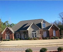 17 Plantation Oaks Blvd, Millbrook, AL