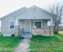 1850 N Weller Ave, Marshfield, MO