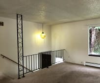 337 11th St NE, Wenatchee, WA
