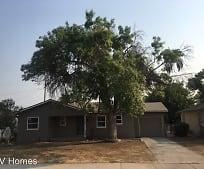 4345 E Brentwood Ave, McLane, Fresno, CA