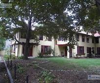 3 Lakeview St, Arlington, MA