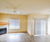 2323 E Porter Ave, Easter Lake Area, Des Moines, IA