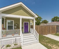4416 Wellington Ave, Fillmore, New Orleans, LA