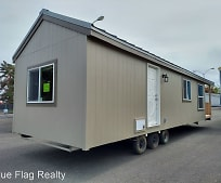 4850 Netarts Hwy W, Tillamook, OR