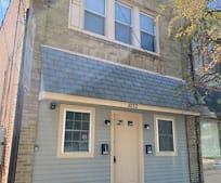 1032 W Collings Ave, Haddon, NJ