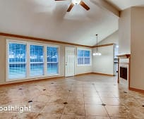 2824 Sugar Wood Dr, Meadow Bend, League City, TX