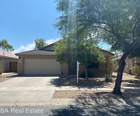 22979 S 215th St, The Villages at Queen Creek, Queen Creek, AZ