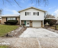 15031 Sunset Ave, Oak Forest, IL