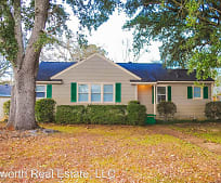 56 Cedar Knoll, 12th Avenue East, Tuscaloosa, AL