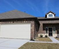 12331 Maura Lane, Crosby, TX