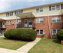 399 Mill Rock Rd 399, New Haven County, CT