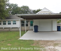 909 S Anderson Rd, Choctaw, OK