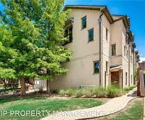 3321 Rosedale Ave, University Park Elementary School, Dallas, TX