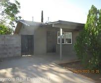 516 Pfister Ave, Sierra Vista, AZ