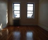 4144 44th St, 11104, NY