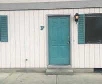 221 NE Birch Ave, College Place, WA