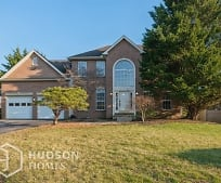 113 Emerald Ridge Dr, Bear, DE
