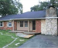 135 South County Rd 300 E, Danville, IN