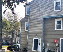 4843 Brookstone Terrace 21, Goddard, MD