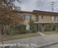 6101 Miles Ave, Huntington Park Senior High School, Huntington Park, CA