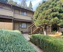 308 Northstar Pl, Grass Valley, CA