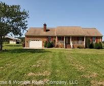 2136 W Rd, Pleasant Grove, Chesapeake, VA