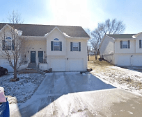 18709 E 13th Terrace Ct N, Elm Grove Elementary School, Independence, MO