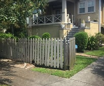 8227 Green St, Leonidas, New Orleans, LA