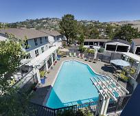 Pool, 65 Red Hill Cir