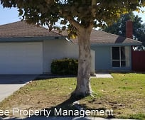882 S Smallwood St, Colton, CA